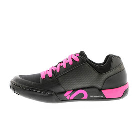 Five Ten Freerider Contact Sko pink/sort